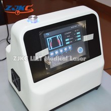 eswt extracorporeal shock wave therapy Equipment shockwave physical therapy cure penis erectile dysfunction