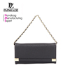 4490 PAPARAZZI fashion lady bags importados bolsos de china evening clutch for woman