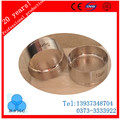 Stainless Steel Diameter 75mm standard test sieve