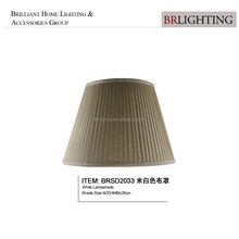 bali lamp shades for floor lamps BRSD2033