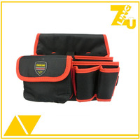 promotional with your own logo computer electric networking tool bag tool belt