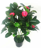cheap wholesale artificial plants and flowers