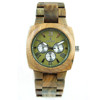 Wholesale Cheap All Wood Watch 100
