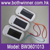 Solar charger flashlight ,h0tXj solar led flashlights for sale