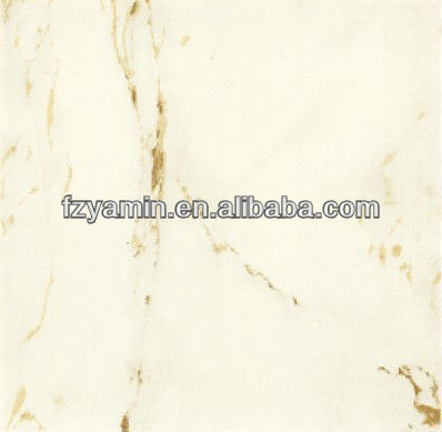 400x400mm Antique floor tiles/ceramic antique flooring tile /glazed porcelain floor tile ceramics( 5 years golden supplier)