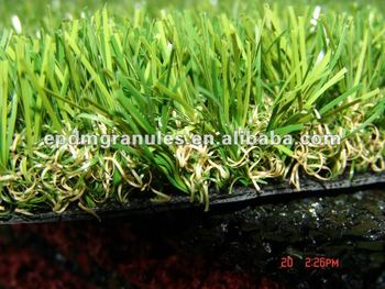 artificial turf for recreation