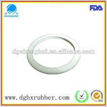 rubber seal cylinder