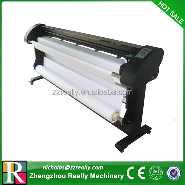 roland print and cut printer plotter for vinyl,canvas,flex banner