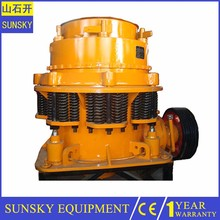 professional can stone crusher plant for sale , small sizer gravel stone crusher machine