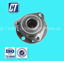 Wheel Hub Assembly, Electric Wheel Hub,Free Hub Wheel