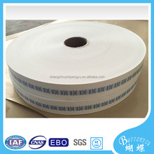 Printing and Industry Use desiccant Packing Paper