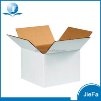Wholesale Customized Cheap Cardboard Boxes
