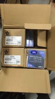 LTO ULTRIUM 5 1.5TB/3.0TB for IBM PN 46X1290