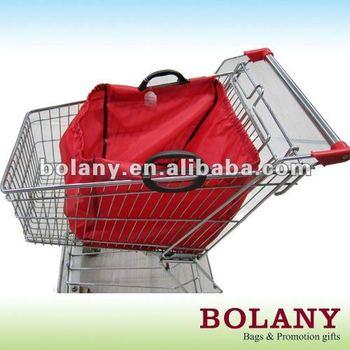 supermarket shopping trolley bag bo sc175 buy shopping trolley bag supermarket shopping cart. Black Bedroom Furniture Sets. Home Design Ideas