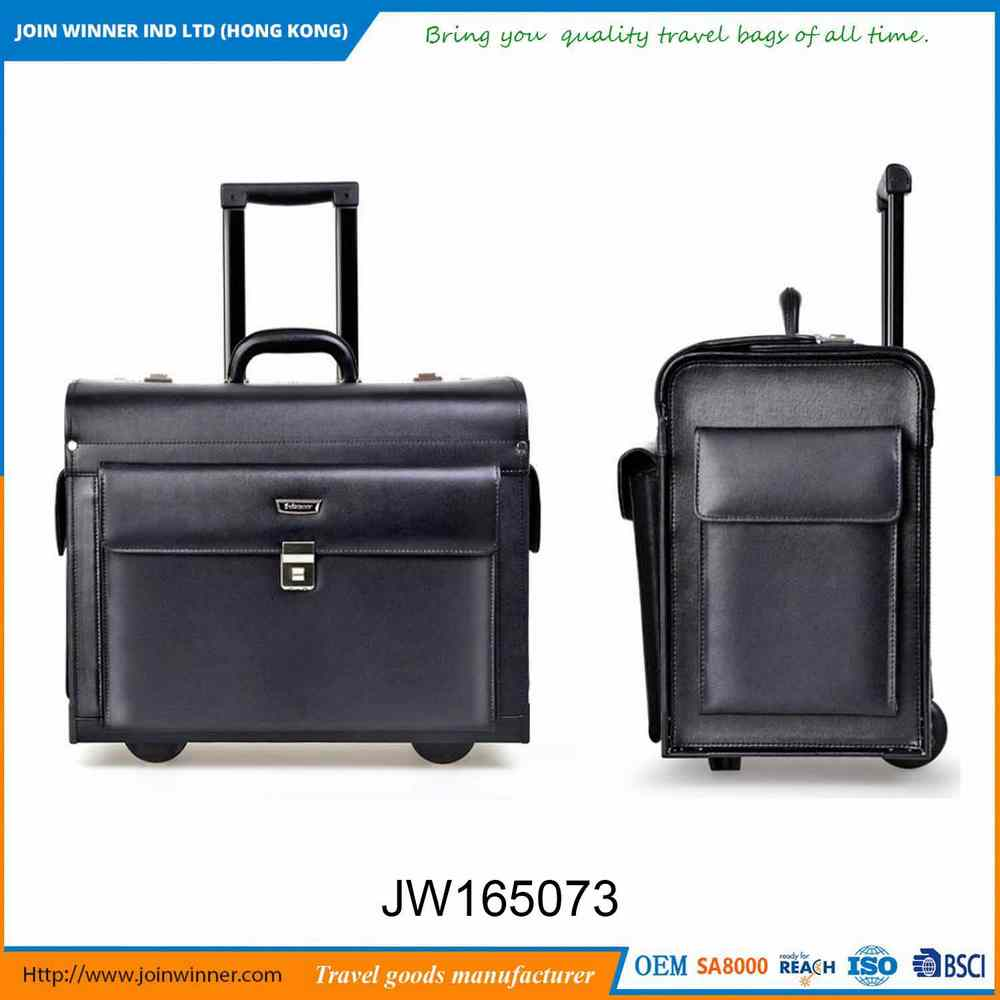 Cheap Price Genuine Cowhide Leather Bag Made In China