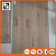2mm Wood Effect Luxury Plastic Vinyl PVC Flooring