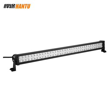 low price ip67 truck led driving light