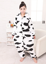 Adults Age Group and Knitted Fabric Type fashion adult footless pajamas/ long sleeve hooded customized adult onesie