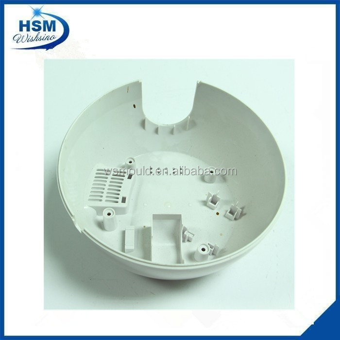high quality plastic Injection Moulding parts,OEM/ODM Custom injection plastic moulding product for gasmeter
