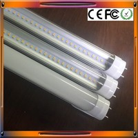good reputation good quality chinese sex tube led zoo animal video tube factory