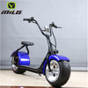 800W Cheap fat tyre harley bikes green power citycoco lowrider bike