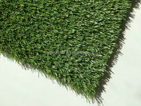 20mm ISO Approved Hottest Artificial Landscape Grass