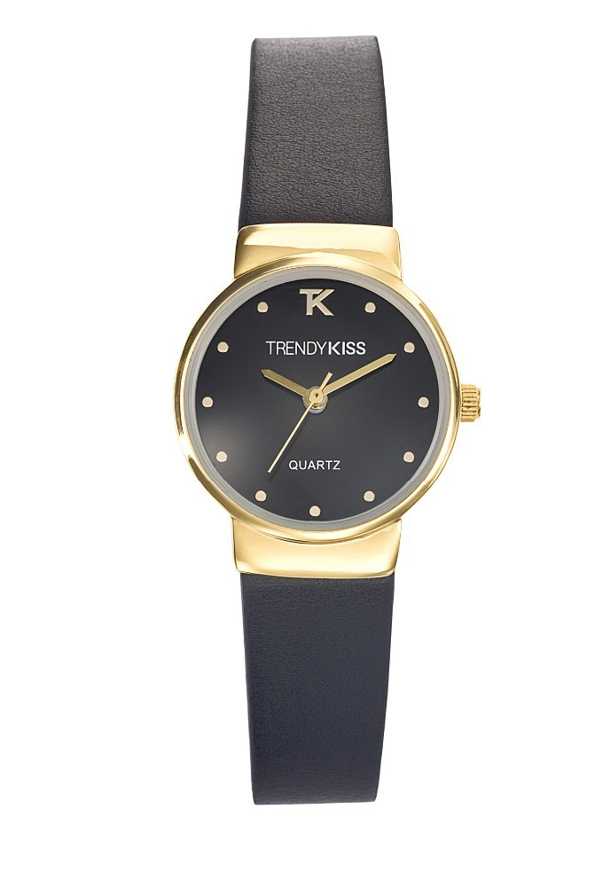 TrendyKiss - TG10065-02 - Analog women's watch - French Design