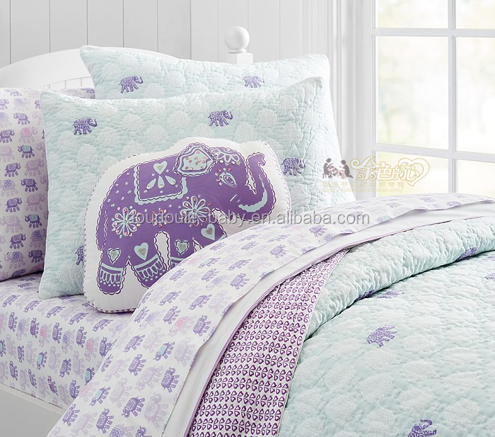bedding set cotton patchwork quilts indian handmade quilts