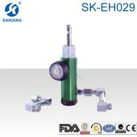 NEW!!!medical suction regulator