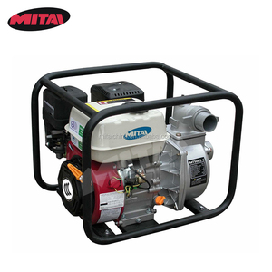Price of 2-inch Portable Diesel Water Pump Specifications set