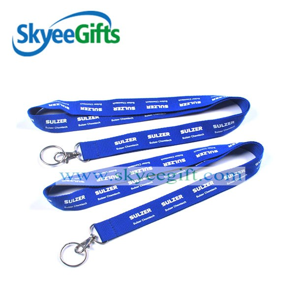 Custom Logo Promotional Gift Lanyard with 4gb 8gb 16gb 32 gb usb flash drives bulk cheap wholesale