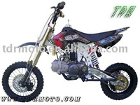 Lifan 140cc off road dirt bike pit bike motorcycle