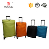 Concise decent lightweight import urban rolling big lots trolley sky travel luggage