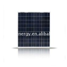 China manufacturer solar panel polycrystalline made in