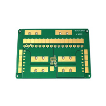 Great Quality Ed Smd Board Aluminum Pcb For Led