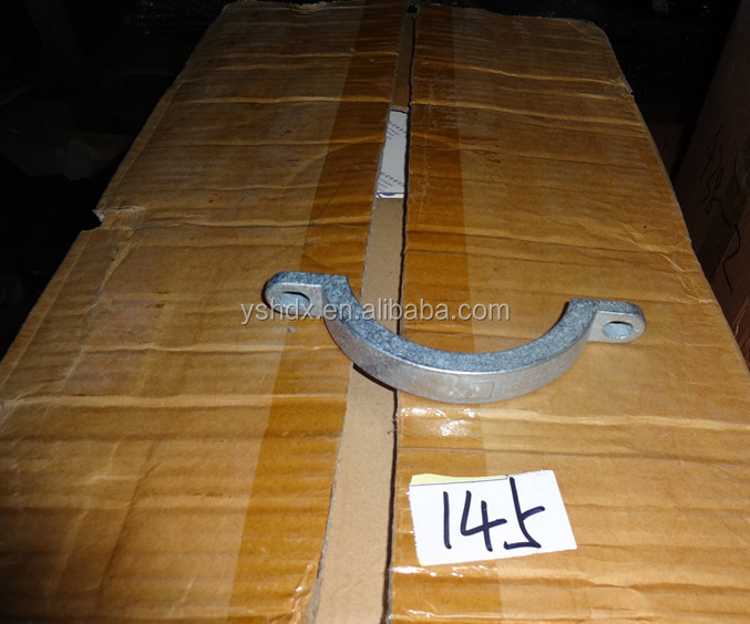 3523012-263 brake band FOR THE FAW TRUCK