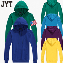 2017 Special discount good quality 2t girls custom hoodies Design your own american flag hoodies with good price