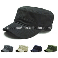 navy captain army hats for men