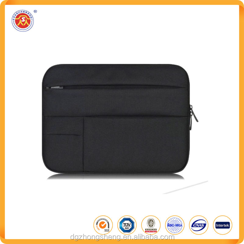 Fashion Cheap Neoprene Laptop Computer Bag For Laptop