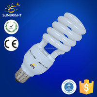 Top Class Ce,Rohs Certified Cfl Lamp Wholesale