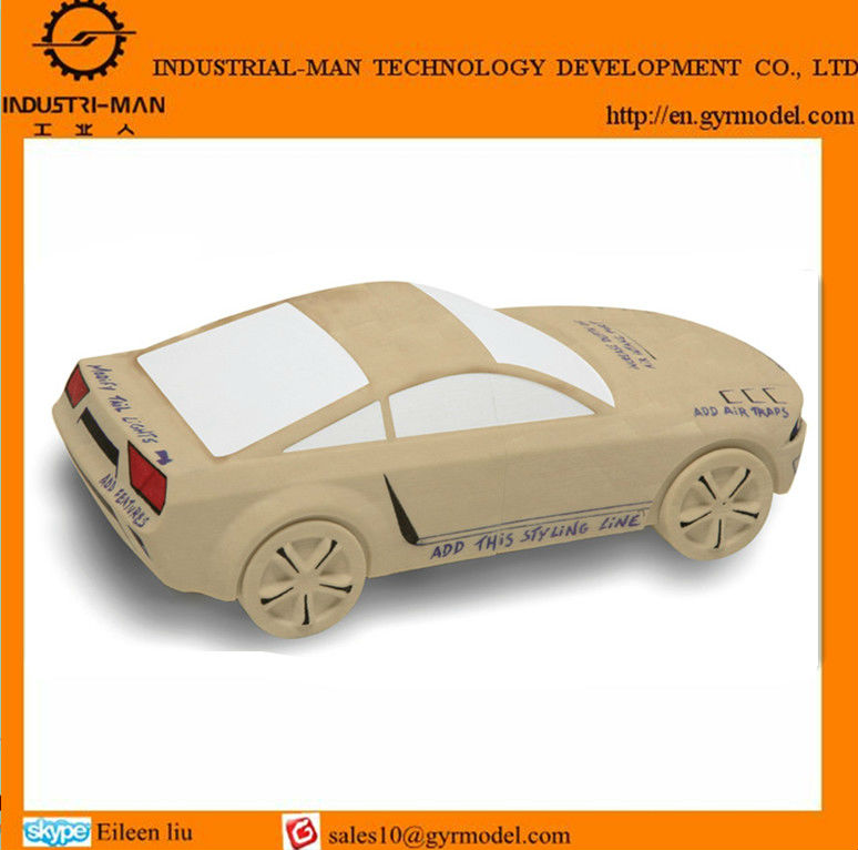 automotive/marine/defence/industrial/medical/general products product development/prototyping/tool-making/low-volume prototype