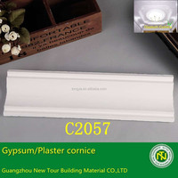 hot sales plaster crown moulding cove for ceiling