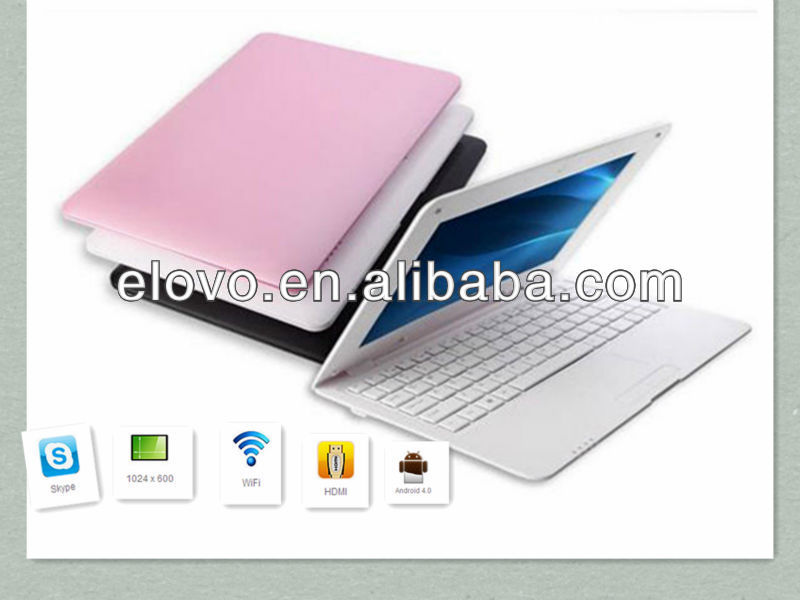 low price latest processor for laptops in guangzhou