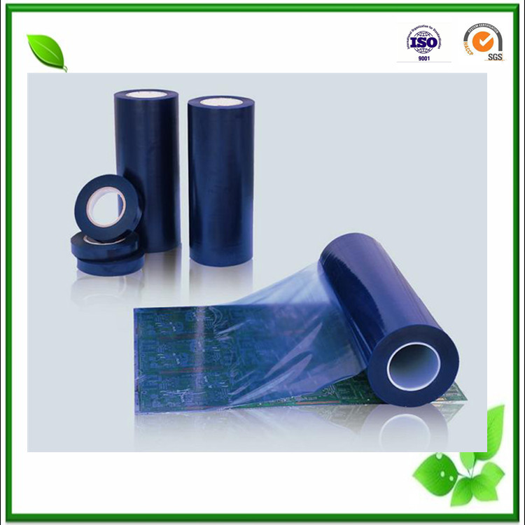 surface protective film for metal aluminum pcb board stainless