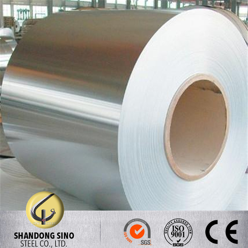 Aluminum foil container lid roofing materials zinc sheets cleaning galvanized sheet metal