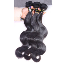 Sunny Queen Hair wholesale cambodian virgin hair weave 3pcs lot cambodian har weave cambodian hair for women