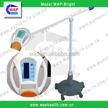 WAP-health factory promotion white smile teeth whitening system