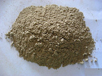 fish meal powder for animal feed