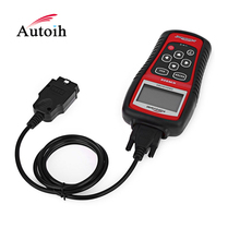 High quality custom Auto Scanner elm327 car obd2 can bus scanner tool with bluetooth function competitive price