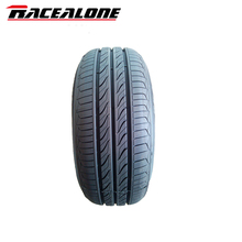 China manufacturers 185/65R14 175/75R13 cheap radial passenger car tyre